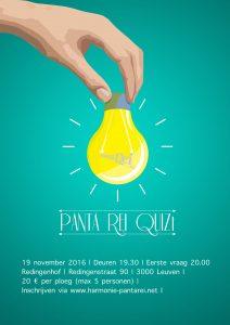 quiz-poster