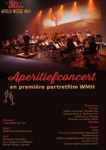 affiche-4-12-concert-en-film-jpg
