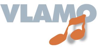 Logo van Vlamo